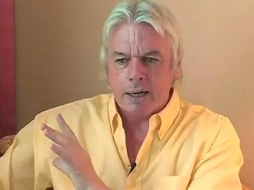 david-icke-recent-photo