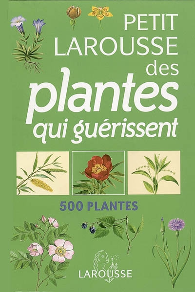 Livres pdf t lecharger free wise man for Dictionnaire plantes