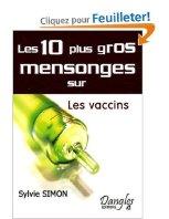 mensonges-sur-les-vaccins