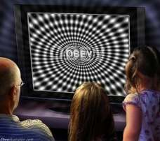 TV-Obey