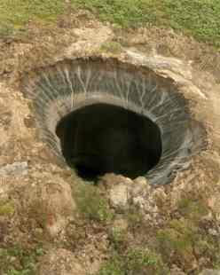 yamal_peninsula_crater_siberia