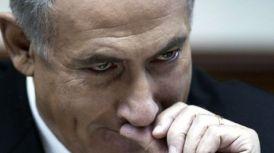 339482_Benjamin_Netanyahu
