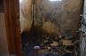 A-Gaza-la-maison-de-l-horreur_article_landscape_pm_v8