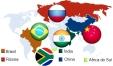 BRICS-FMI-Banque-Mondiale