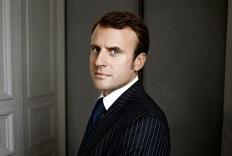 Macron