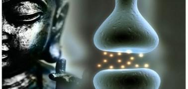 méditation-630x300