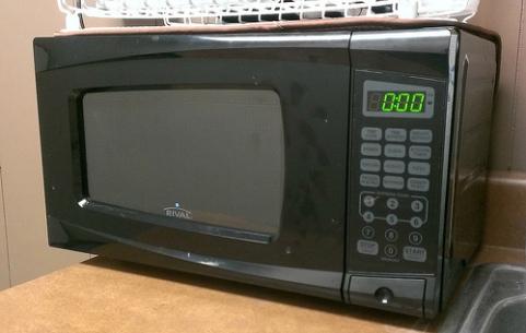 micro-ondes (1)