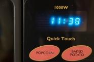 micro-ondes-6