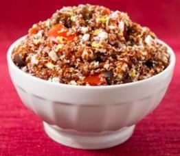 quinoa_tomates_v