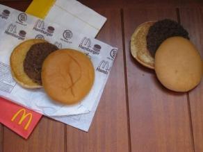 un-hamburger-vieux-de-12-ans-et-un-autre-image-179387-article-ajust_930