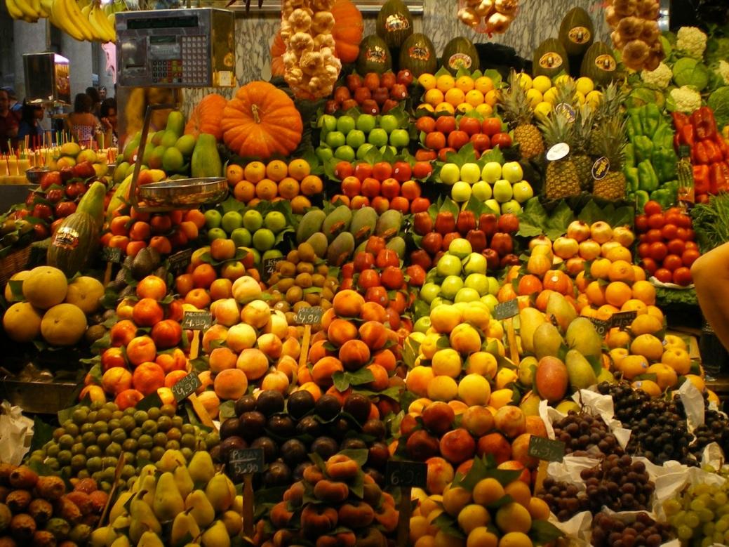 banco-frutta1