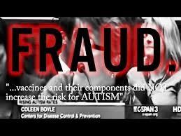 CDC-fraude-vaccins-2-