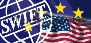 swift-usa-europe