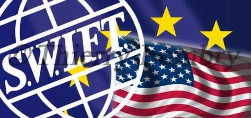 swift-usa-europe