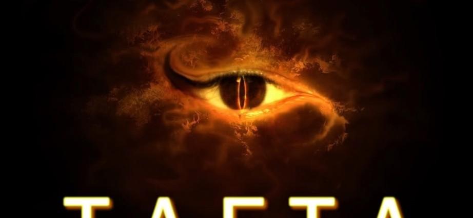 Devil-s-eye-eyes-8244460-1024-768-1728x800_c