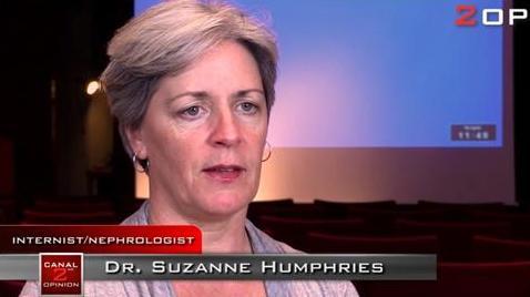 Dr-Suzanne-Humphries-Scandinavie