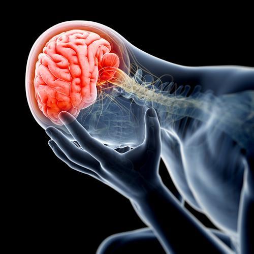 le-lien-entre-benzodiazepines-et-maladie-d-alzheimer-est-confirme