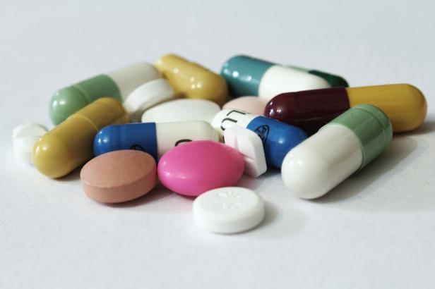 pilule_6