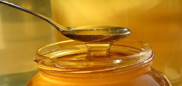remède-naturel-miel