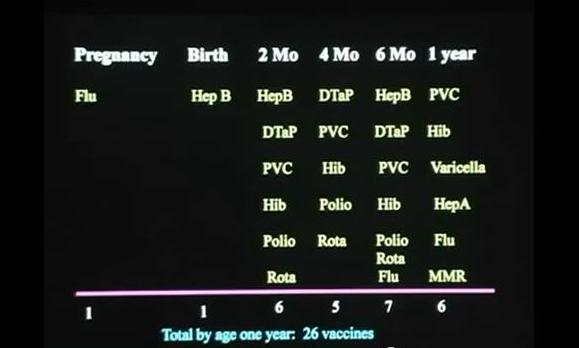 Tableau-des-differents-vaccins