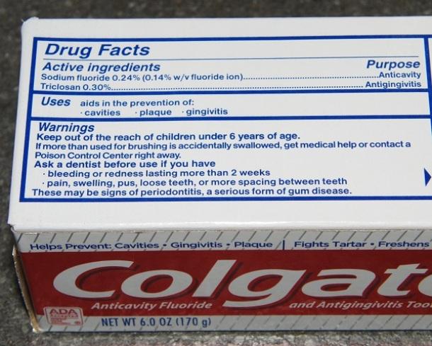 Colgate-sodium-fluoride-600