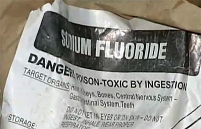 fluoridebag