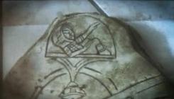 ovnis Aztecas