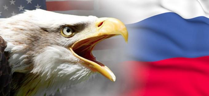 Rusia-Estados-Unidos-1728x800_c (1)
