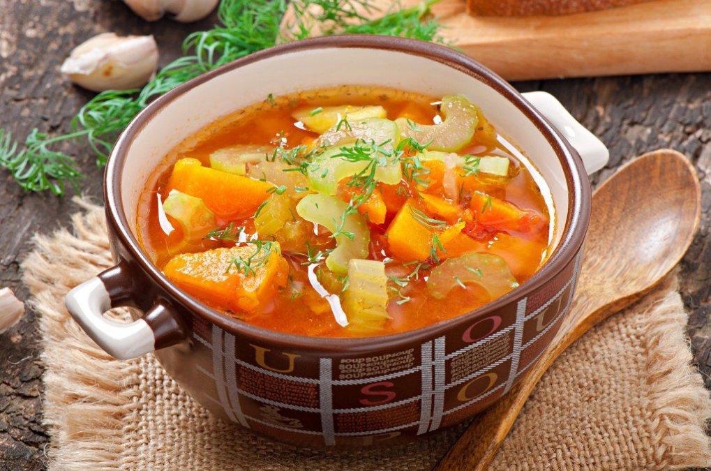 soupe-hippocrate-1024x679