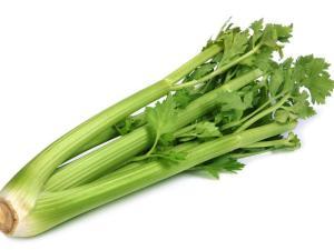 Celeri-la-nouvelle-arme-detox