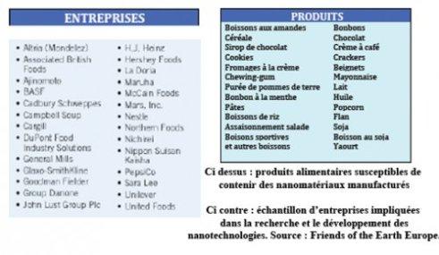 entreprises_et_nanos-5c828