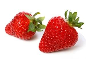 fraise-300x206