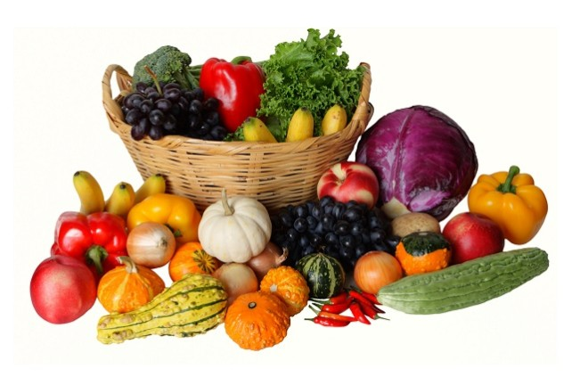 fruits-et-legumes-bio-642x432
