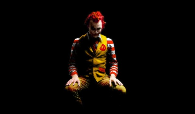 mcdonald-joker-642x375
