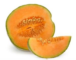 melon-300x237