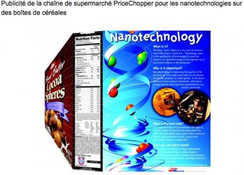 nanotechnologies_dans_les_cereales-91fea