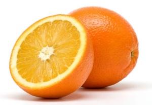 orange-300x207