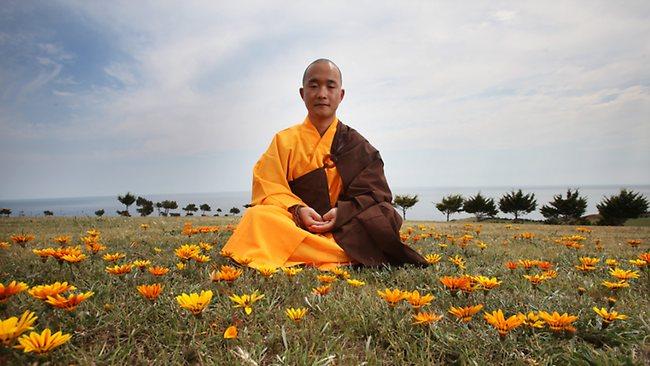 Recette-bouddhiste