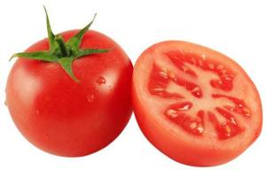 tomate-1