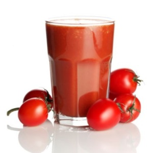 tomate-298x300