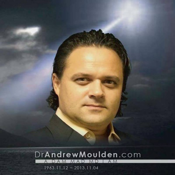 Dr-Andrew-Moulden-Premiere-photo