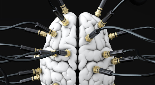 mind-control-642x354