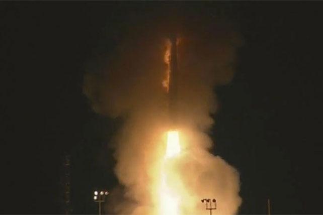 150324-usaf-nuclear-icbm-test.si_642