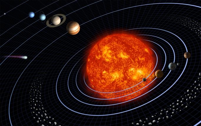 Système-solaire-2