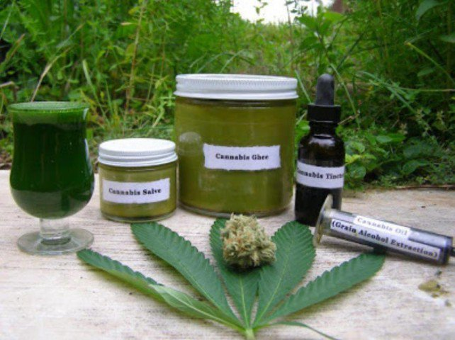 Cannabis-huile-642x480