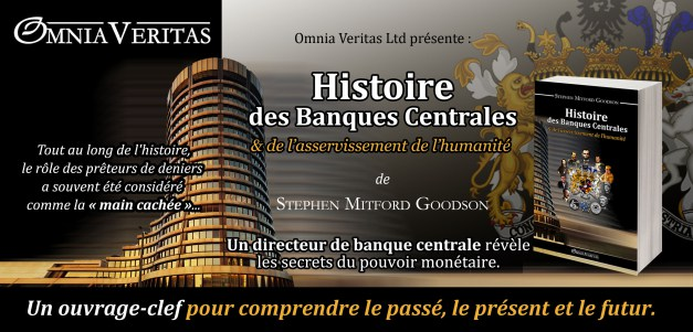 bandeau-histoire-des-banques-centrales