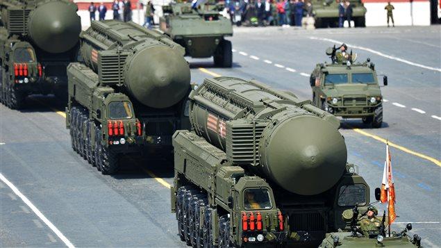GI_150616_xn8wp_russie-moscou-missiles_sn635