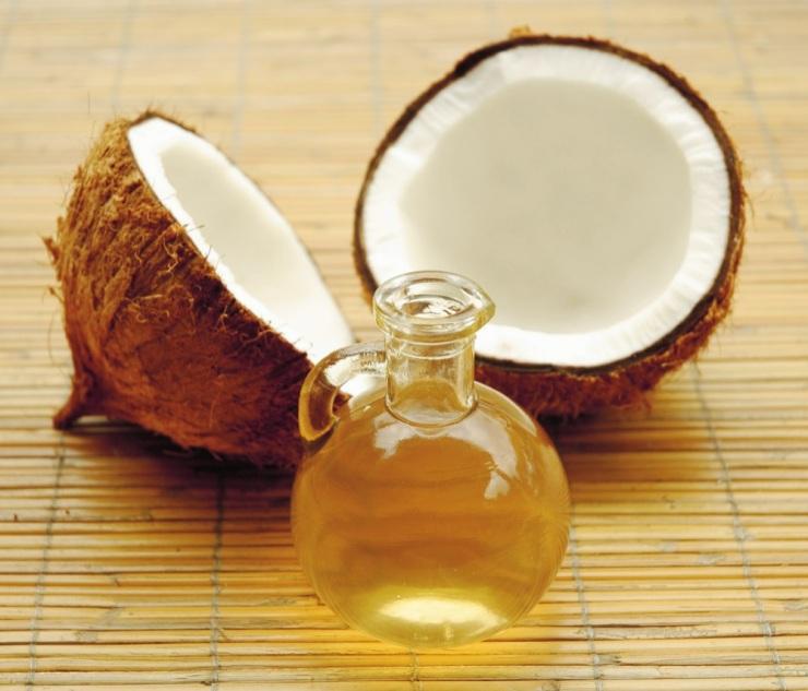 masque-bain-huile-coco-bio