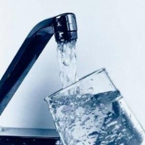 ob_5800b3_faucet2