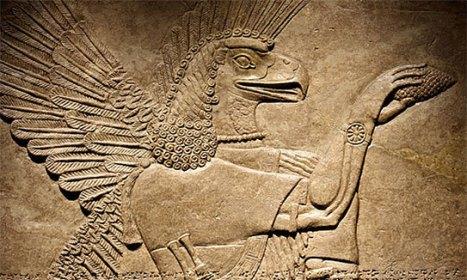 ob_d8fd4c_abzu-sumer-vautour-basrelief-543po